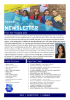September edition of our newsletter