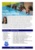 PDF of November newsletter